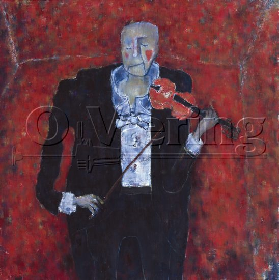 Victor Sparre (1919-2008)