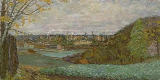 Anders Svarstad (1869-1943), 